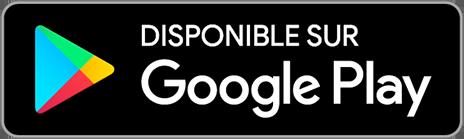 Télécharger sur Android